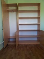 Мебель для офиса в отличном состоянии.