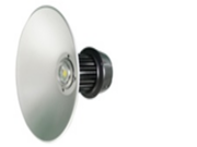 Светильник LED 302