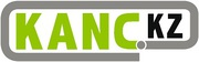 Итернет-магазин канцелярских товаров Kanc.kz