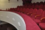 Кресла театральные,  мягкая мебель  от производителя