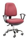 REZON офисное кресло ZEST-06