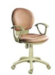 REZON офисное кресло ZEST-19