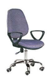 REZON офисное кресло ZEST-04