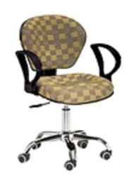 REZON офисное кресло ZEST-18