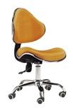 REZON офисное кресло ZEST-13