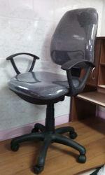 REZON офисное кресло PRESTIGE REZON 01