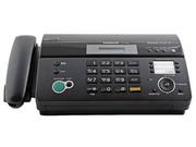 Факс Panasonic KX-FT982CA/RU