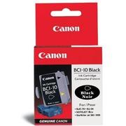 новый чернильный картридж Canon BCI-10 Black