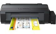 Принтер А3+ формата с рекордно низкой себестоимостью печати