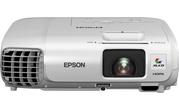 Продам проектор Epson EB-98