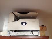 Продам Xerox workcentre M118