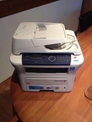Продам Work Centre 3210 Xerox