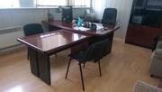 Недорого  офисная мебель,  орг техника