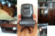 Комплект мебели для руководителя
