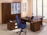 Офисная мебель на заказ в Алматы заказать офисную мебель в алматы
