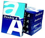Продам Бумагу Офисную Double A
