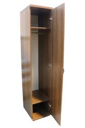 Шкафы от АльфаПлюс,  Магазин АРО